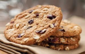 ACAHF brings forth a Cookie Baking Workshop