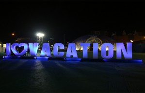 The City Of Gold Now in Ahmedabad with Vacation 2017!