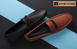 Branded Footwear at unbelievable discounts @ Warehouse!
