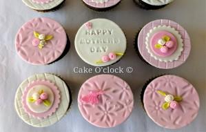 Customised designer cakes @ Cake O Clock