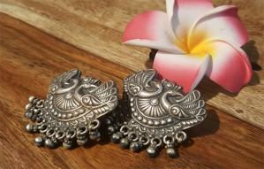 Designer apparels and jewellery @ Fashion Mantra