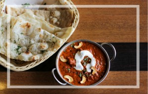 Get a 20% DISCOUNT at NEW BHOJANAM this Weekend