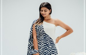 Starting Tomorrow | Monsoon perfect apparels @ Anay Gallery