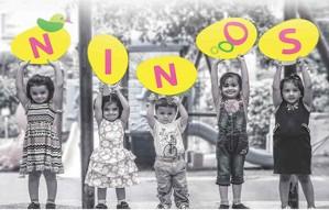 Kids' Admission Hassles? Go for Khyati Ninos Preschool!