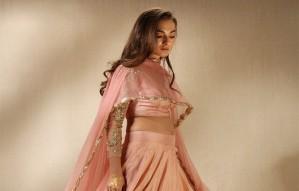Nakshatra | Rakhi & Lifestyle exhibition, 22nd - 24th June