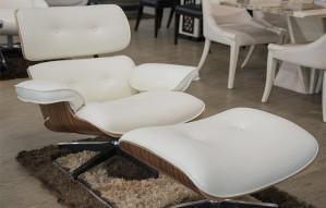 Palazzo - The Furniture Lounge