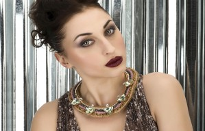 Fashion Jewelry by Aditi Amin