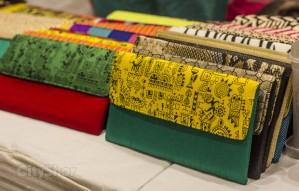 Rudrax Exhibition by Kusum Bajoria - Book your dates