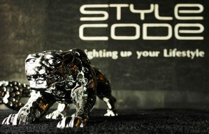 Style Code - The showroom with best customer service