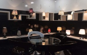 Style Code - The store that provides best table lights