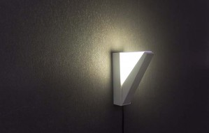 Style Code - Wall Lights!