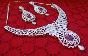 Exhibition by Cherish, Radhika Jewels & Gurls Clothing.