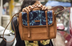 Craftus - For the Love of Bags and Neckpieces