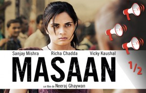 Movie Review: Masaan