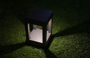 StyleCode - Best of Outdoor lights