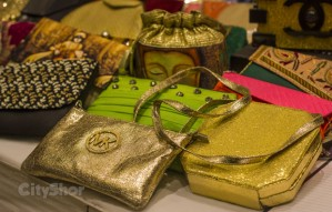 Book your stall with Rudrax by Kusum Bajoria