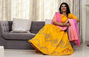 PAYAL & PAM: The shortcut to an effortless stylish YOU