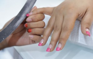 Discover a whole new level of care at CANDY NAILS