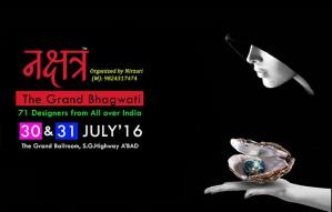 NAKSHATRA - A lifestyle exhibition kickstarts tomorrow