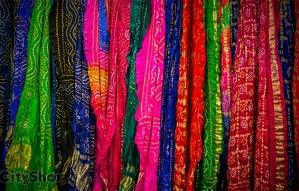 Starts TODAY | Wide showcase of ethnic wear @ Rajshrungar