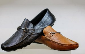 Grab the latest Men's footwear @ up to 50% off with Shuze