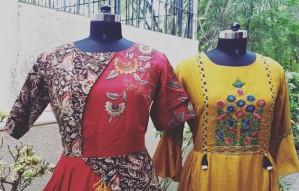 Nakshatra Rakhi & Lifestyle Exhibition starts tomorrow!