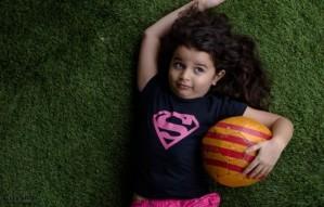 Ends Today - City's largest kids fashion exhibit