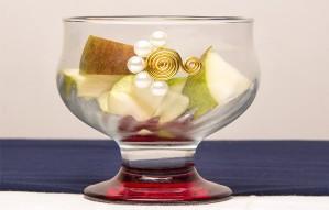 Jewel Kraft - Designer Cutlery