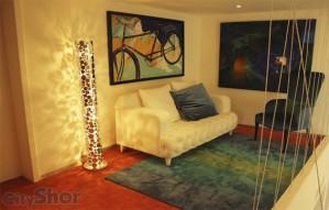 MJ Design House - Build your dream House