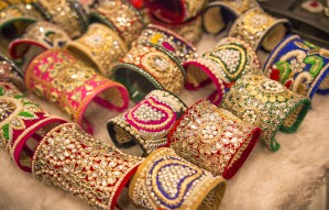 The Wedding Festival by RC Events