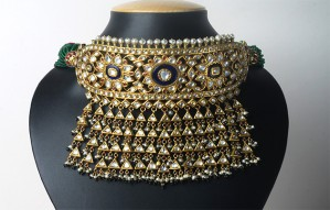 CAG Jewellers has the best jewellery collection!