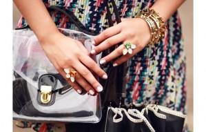 Fashion & Works by Black Taxi