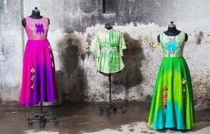 Fashion & Works - 3 days away!
