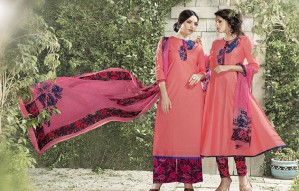 Exquisite designer suits and Gowns by Forever16