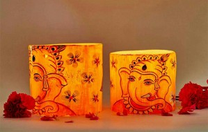 Apt gifting solutions for Ganesh Chaturti & more by ELLURE