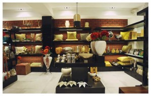 Upto 50% Discount On Trendy Home Decor Pieces At Mantra!