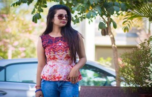 Exclusive Western Wear Fashion options by Soothe
