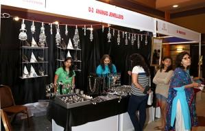 Ahmedabad's Biggest Lifestyle&Wedding Exhibition by kk event