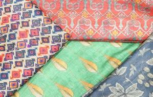 Rakshabandhan Sale at Arpit Silk India Up to 40% OFF