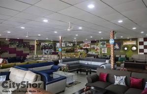 Independence Day Offer | Up to 50% OFF @ Akshar Furniture