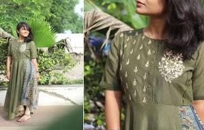 Best of Festive Fashion at Kalgi Lifestyle!