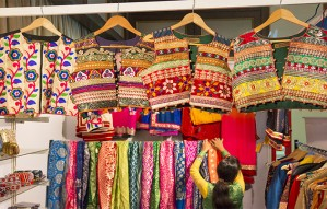 The Shaadi Festival - Last Two days left!