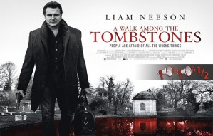 A Walk Among the Tombstones: Movie Review