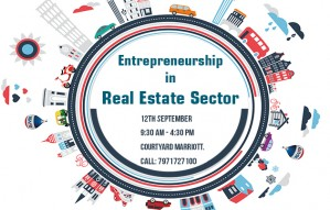 A day to go for an Entrepreneurship Seminar on the Real Estate Sector by Re/Max