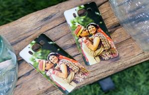 Gifting options at Bargain Combo Deals by SN LUMI ART