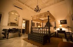 #CityShorPicks: Heritage Home Stays Around Kolkata!