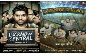 #MovieReview : Lucknow Central