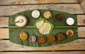 #CityShorPicks: Must Try Thalis to Gorge in Pune this Season
