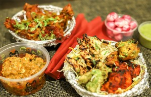 Takeaway n Delivery till 3 AM by Moti Mahal