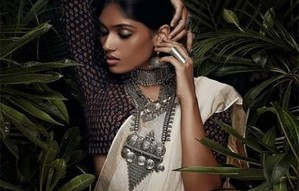 The most sought after Fashion & Lifestyle Exhibition -Rasaam